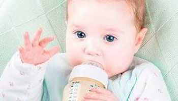 Сколько раз в день должен быть стул у новорожденного ребенка