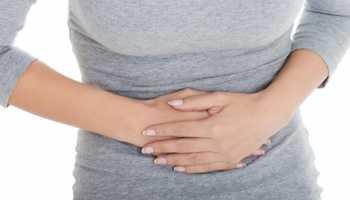 Вздутие живота при климаксе причины и лечение