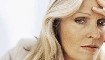 Климаксы у женщин лечение народными