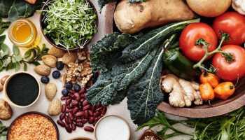 Питание при лучевой терапии молочной железы