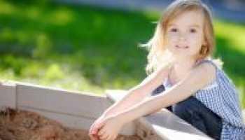 Запор у детей 5 лет почему и как лечить