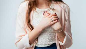 Что такое аденоз молочных желез